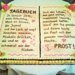 Tortenbuch
