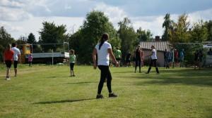 Fussball17 103