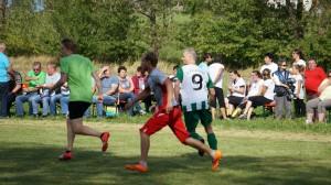 Fussball17 108
