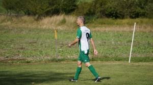 Fussball17 109
