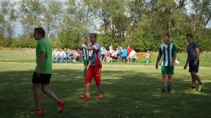 Fussball17 118