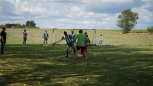 Fussball17 120