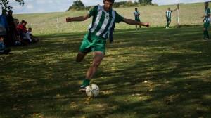 Fussball17 121