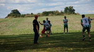 Fussball17 123
