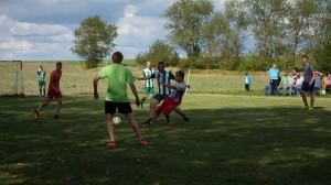 Fussball17 126
