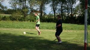 Fussball17 128