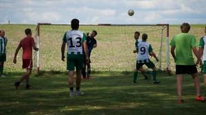 Fussball17 131