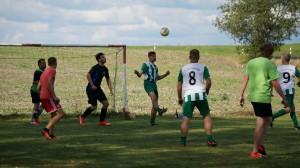 Fussball17 132