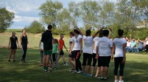 Fussball17 151
