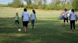 Fussball17 156