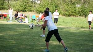 Fussball17 158