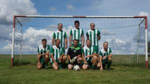 Fussball17 19