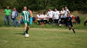 Fussball17 26