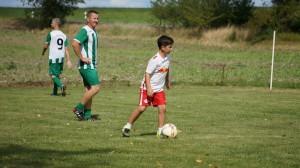 Fussball17 30