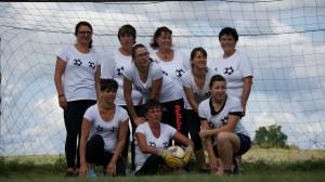 Fussball17 39