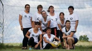 Fussball17 40