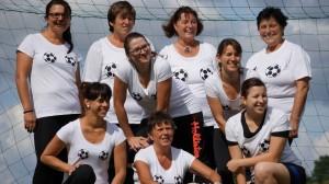 Fussball17 45