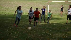 Fussball17 51