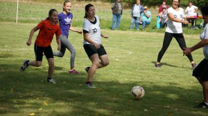 Fussball17 53
