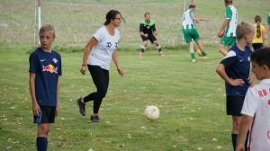 Fussball17 6