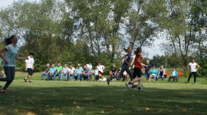 Fussball17 65