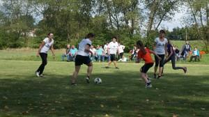 Fussball17 66