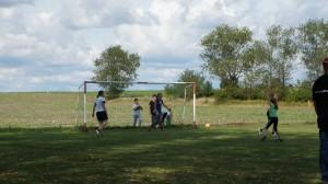 Fussball17 70
