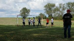 Fussball17 75