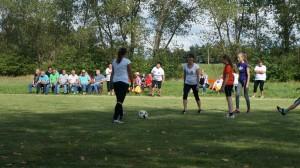 Fussball17 77
