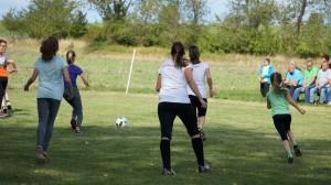 Fussball17 80