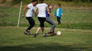 Fussball17 83