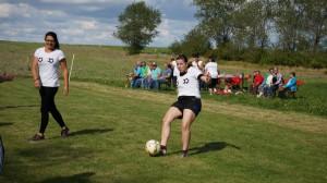Fussball17 92