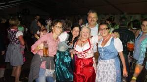 Oktoberfest2018 104