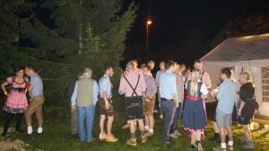 Oktoberfest2018 154