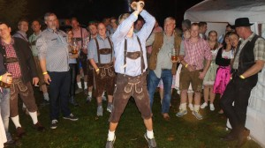 Oktoberfest2018 201