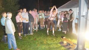 Oktoberfest2018 208