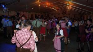 Oktoberfest2018 216