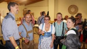 Oktoberfest2018 228