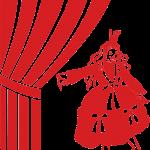 Logo Laienspielgruppe 002