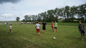 Fussball17 1
