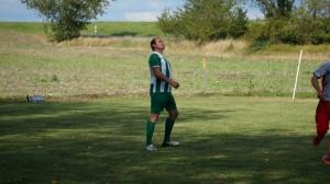 Fussball17 112