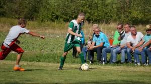 Fussball17 127
