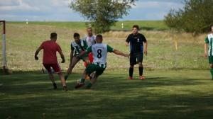 Fussball17 133