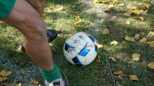 Fussball17 137