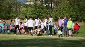 Fussball17 138