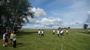 Fussball17 16