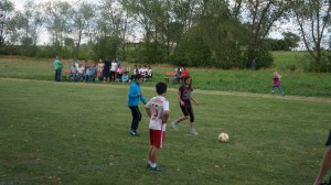 Fussball17 165