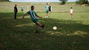 Fussball17 25