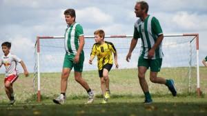 Fussball17 32