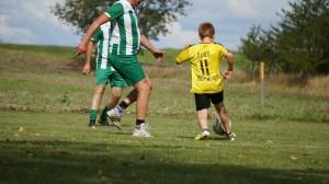 Fussball17 33